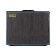 Blackstar Amplification CV30