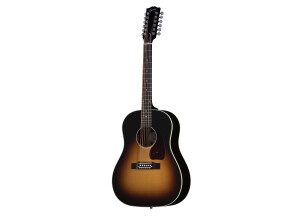 Gibson J-45 12 String