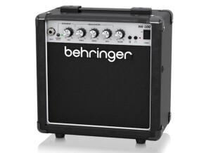Behringer HA - 10G
