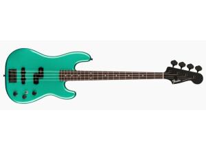 Fender Boxer Precision Bass