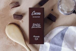 Tierra Audio Cocoa