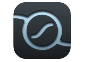 Blue Mangoo Parametric Equalizer App