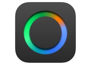 Blue Mangoo Stereo Modulator App