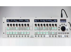 Midiphy Midibox Seq v4+