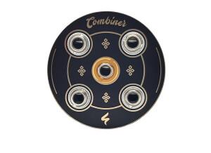 ST Modular Combiner