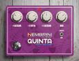 Nembrini Audio présente son nouvel octaveur logiciel Quinta