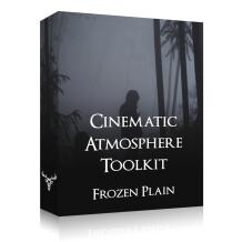 FrozenPlain Cinematic Atmosphere Toolkit