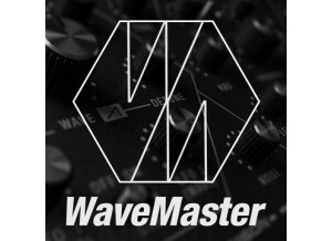 Ekssperimental Sounds Studio Wave Master Synth