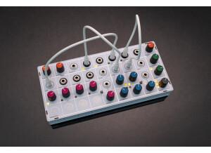 Modern Sounds Pluto