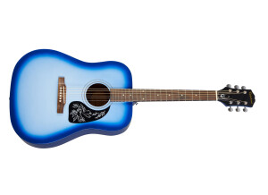 Epiphone Starling Dreadnought