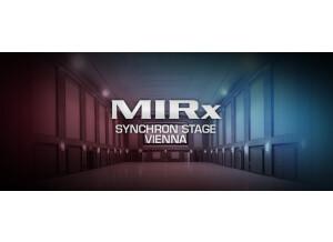 VSL (Vienna Symphonic Library) MIRx Synchron Stage Vienna