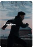 Spitfire Audio présente Cimbalom pour la série Originals