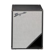 Bergantino NXV-210 Cabinet