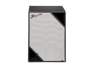 Bergantino NXV-410 Cabinet