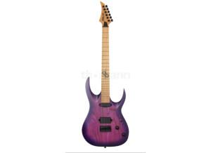 Solar Guitars AB 1.6HTPB