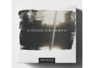Westwood Instruments Violin Untamed