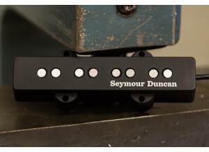Seymour Duncan Apollo Jazz Bass 4 String