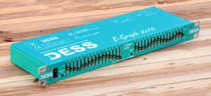 DESS E-Graph 2x16