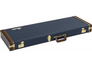 Fender Classic Wood Case