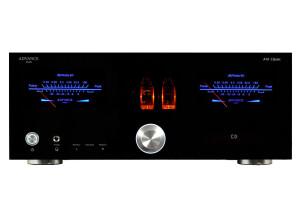 Advance Acoustic A10 Classic