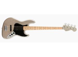 Fender 75th Anniversary Jazz Bass