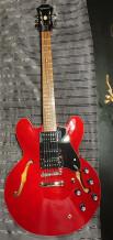 Tornade MS Pickups Set Alvin Lee ES335