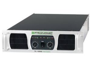 pronomic TL-1200