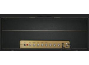 ML Sound Lab Amped ML Plexi