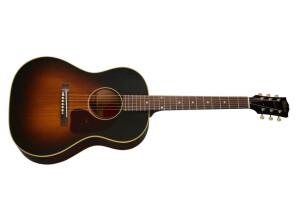 Gibson 1942 Banner LG-2