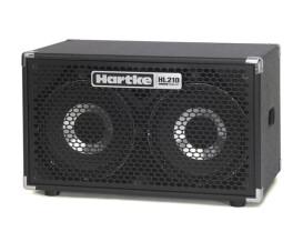 Hartke HL 210