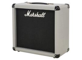 Marshall Silver Jubilee 2512 112