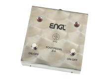ENGL Z-4 Footswitch