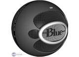 Blue Microphones 8 Ball