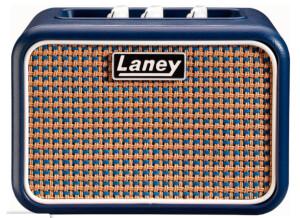 Laney Mini Lion