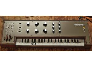 Therevox ET-5