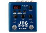 nUX Drum and Loop Pro