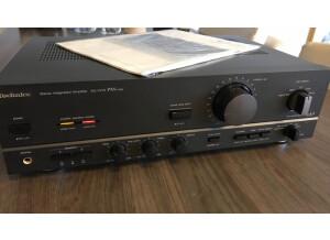 Technics SU-V470