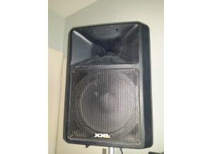 Xxl Power Sound 13 pouces