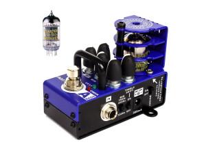 Amt Electronics Bricks A-Bass