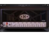 Voici AHM 5050, le nouveau plug-in d'Audio Assault