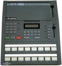 Alesis HR-16