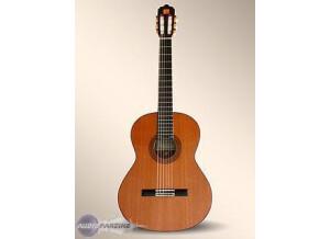 Alhambra Guitars 4P