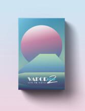 Karanyi Sounds Vapor Keys 2