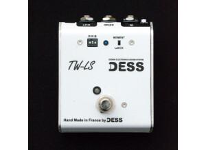 DESS TW-LS