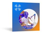 https://img.audiofanzine.com/img/product/normal/3/0/302009.jpg?w=200&fm=pjpg&s=50c9196fd2febb01270f8fb74396b665