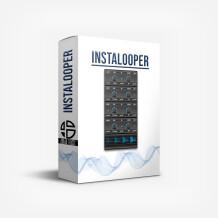 Audio Blast Instalooper
