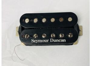 Seymour Duncan DDL