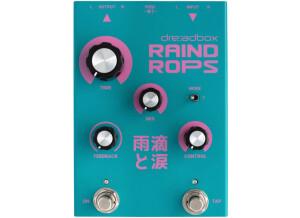 Dreadbox Raindrops