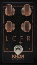 KHDK Electronics LCFR
