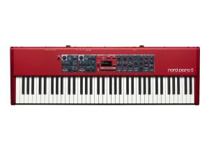 Clavia Piano 5 73